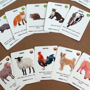 2-cards-farm-forest-cozyzoo